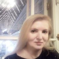Ольга., 55 лет, Дева, Санкт-Петербург