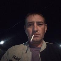 Александр, 35 лет, Рак, Тайшет