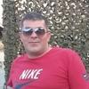 Marat, 43, Volgograd