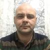 Владимир, 36, г.Тольятти