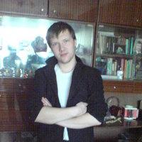 Дмитрий, 33 года, Рак, Оренбург