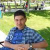Ferhat Turkmen, 37, г.Тахта-Базар