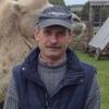 Сергей, 60, г.Хотьково