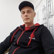 Игорь 38 Днепр