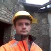 ervins, 31, г.Плауэн