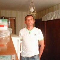 Рузиль, 47 лет, Овен, Туймазы