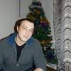 Viktor, 34, Ovruch