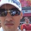 AYMET, 36, г.Куня-Ургенч