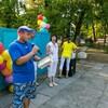 Игорь, 23, г.Алексеевка
