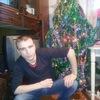 Дмитрий, 25, г.Арзамас