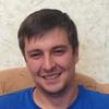 snOOpy, 33, г.Махачкала