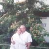 Юрий, 49, г.Ровно