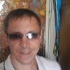 Иван, 39, г.Актобе