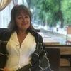 Светлана, 53, г.Мариуполь