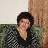 ирина, 56, г.Славгород
