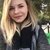 Настя, 19, г.Винница