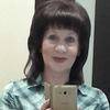Lidia, 60, г.Смоленск