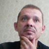 виталий, 42, г.Славск