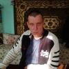 Sergey, 48, Saratov
