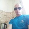Павел, 32, г.Нижний Тагил