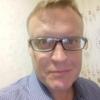 Сергей, 42, г.Люберцы