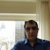mikhail, 45, г.Лос-Анджелес
