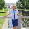 Нина, 54, г.Северодвинск