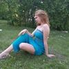Alisava, 19, г.Красноярск