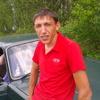 Серега, 27, г.Сургут