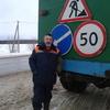 леонид, 58, г.Боровск