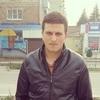 Эдуард, 27, г.Белореченск
