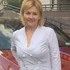 Lera, 37, г.Москва