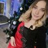 Анна, 23, г.Омск