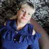 Елена, 42, г.Брест