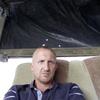 Иван, 39, г.Одесса