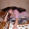 Александра, 29, г.Тамбов