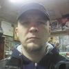 Виктор, 33, г.Тула