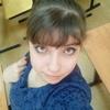 ксения, 23, г.Кострома