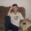 Хамит, 50, г.Архангелькое