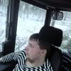 Андрей, 28, г.Шарья