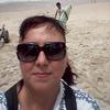 Татьяна, 36, г.Владивосток
