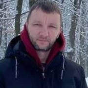 Дмитрий 44 Котлас