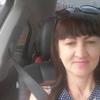 Жанна, 48, г.Владивосток