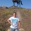 виталик, 39, г.Каменск-Шахтинский