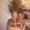 Наталья, 56, г.Чебоксары