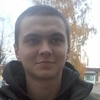 Саша, 27, Нікополь