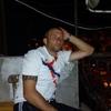 Эдгар Демирчян, 35, г.Батуми