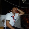Эдгар, 35, г.Батуми