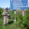Vadim, 27, г.Славутич