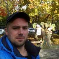 Алексей, 30 лет, Лев, Новотроицк